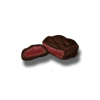Poe2 meat icon.png