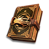 Grimoire llengraths tome of preservation icon.png