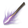Poe2 wand icon.png