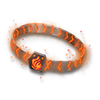 Belt of magrans chosen icon.png