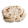 Poe2 taar loaf icon.png