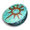 Poe2 sigil of blindness icon.png