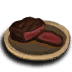Ducs own beefloaf icon.png