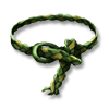 Poe2 belt girdle nature icon.png