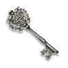 Poe2 key ornate icon.png