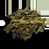 Poe2 khapa leaf icon.png