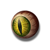 Poe2 skydragon eye icon.png