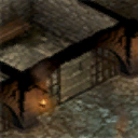 Stronghold dungeons.png