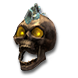 Pet concelhauts skull icon.png