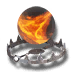 Trap fan flames icon.png