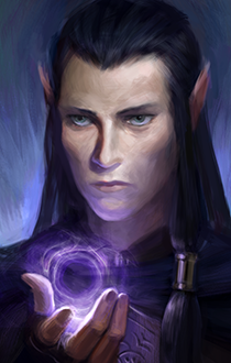 Aloth-portrait.png