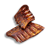 Poe2 smoked rib rack icon.png