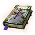 Grimoire04 icon.png