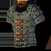 Brigandine armor fine icon.png