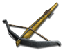 Crossbow fine icon.png