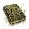 Poe2 grimoire14 icon.png
