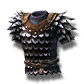 Scale armor scales of the raven icon.png
