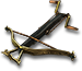 Arbalest one-eyed molinas gold-fingered spike-flinger icon.png