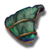 Adra shell icon.png