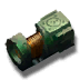 Engwithan machine part icon.png