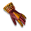 Poe2 glove 04 icon.png