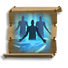Poe2 scroll of revive the fallen icon.png