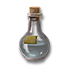 Potion of minor arcane reflection icon.png