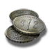 Silver fenning icon.png