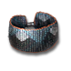 Ardas Bracelet icon.png