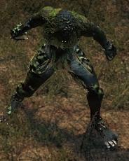 Forest-Troll.jpg