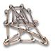 Ifens cradle icon.png