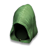 Poe2 hat hood icon.png