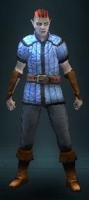 Padded-armor.jpg