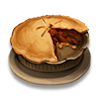 Poe2 savorypie icon.png