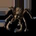 Oaken scarab icon.png