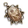 Poe2 port maje dawnstar cameo icon.png
