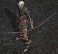 Skeleton-Ranger.jpg