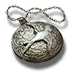 Amulet medallion summer icon.png