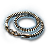 Belt Unstable Coil icon.png