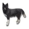 Poe2 pet backer dog Hemp icon.png