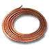 Binding copper icon.png