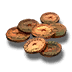 Copper awld icon.png