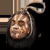 Muatu Head Trinket icon.png