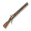 Poe2 arquebus icon.png
