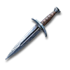 Poe2 dagger icon.png