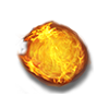 Poe2 primal flame icon.png