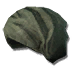Hat turban kana icon.png