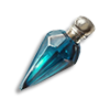 Poe2 potion minor healing icon.png