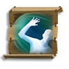Poe2 scroll of withdraw icon.png