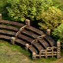 Stronghold forum bonus.png